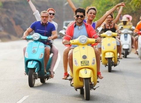 Run Raja Run movie stills (1)-2