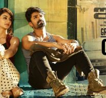 ISM USA Schedules