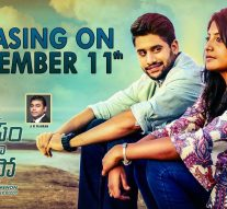 Sahasam Swasaga Sagipo and AYM in USA