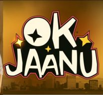 Ok Jaanu final gross collection (NA)