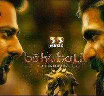 Baahubali2 Trailer